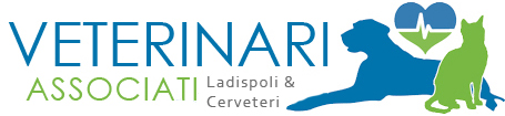 Veterinari Associati - Ladispoli Cerveteri
